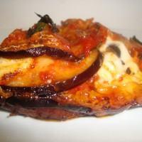 Come preparare la parmigiana Calabrese: la ricetta