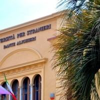 Università Dante Alighieri, gli auguri dei rappresentanti al nuovo rettore