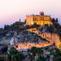 Il Consiglio regionale sosterrà la candidatura di Tropea a Capitale della cultura 2022