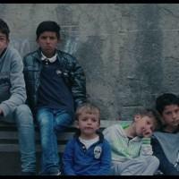 David di Donatello: sbanca 'A Ciambra', film sui rom di Gioia Tauro