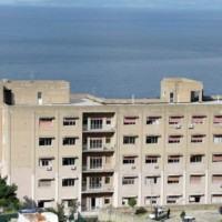 Ospedale di Scilla abbandonato, la lettera di un cittadino: