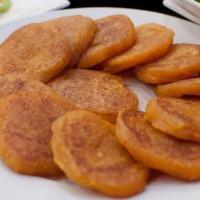 La Zucca Fritta, la ricetta e come preparla per un Halloween in cucina