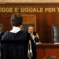 Sottosviluppo Calabria, la sentenza della Corte dei conti: 'Il bilancio è taroccato'