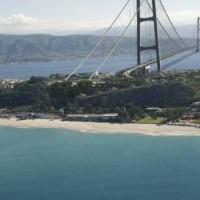 Ponte sullo Stretto, Siclari: 'Tempi maturi, va realizzato'