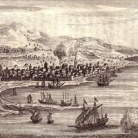 Reggio e la sua fondazione: la leggenda dell'Oracolo di Delfi