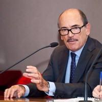 Federico Cafiero de Raho è il nuovo Procuratore nazionale antimafia