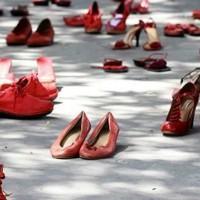 Giornata contro la violenza sulle donne, i consigli della psicologa: