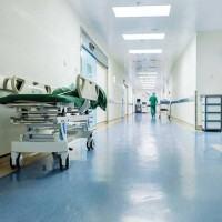 Calabria - Il centro di neurogenetica regionale è salvo, in arrivo nuovi fondi
