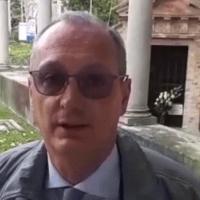 Reggina, Mariotto: 'Toscano come Conte, Gallo una forza sconvolgente'