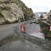 Motta San Giovanni, dal Governo 5 milioni di euro per strade e scuole