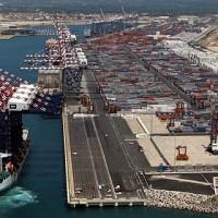Porto Gioia Tauro - Nucera (Confindustria) e imprenditori reggini: