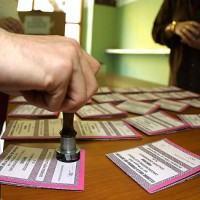Referendum 2020, come diventare scrutatore a Reggio Calabria