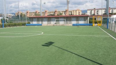 """Calcio – III Edizione del Fondo di Solidarierà """"Alessandro Caracciolo"""""""