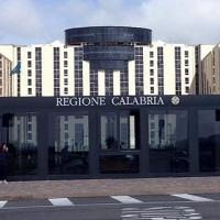 Riparti Calabria, ingegneri, architetti e geologi scrivono al Presidente Santelli