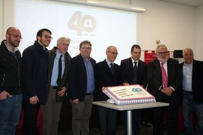 festa 40 anni avis soveria
