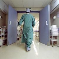 Sanità in Calabria, il consiglio regionale approva la legge 'Salva precari'