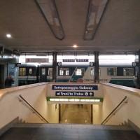 Trenitalia risponde ai viaggiatori reggini:
