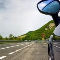 ANAS Calabria, riapre al traffico lo svincolo di Arghillà in direzione Salerno