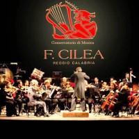 Giorno della Memoria, a Reggio un concerto per non dimenticare