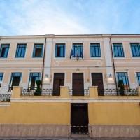 Liceo Campanella, l'AICC ospita la conferenza della prof.ssa Maria Cannatà Fera