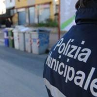 Smaltimento anomalo di materiale ferroso, sotto sequestro azienda privata a Pellaro
