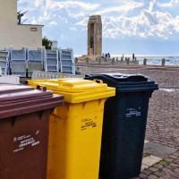 Emergenza rifiuti, i reggini possono chiedere riduzione della tassa? Si, ma...