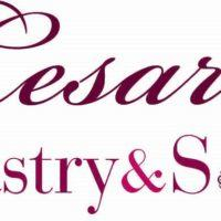 Cesare Pastry & Soft