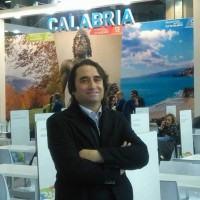Reggio, presentazione progetto Smart Tourism