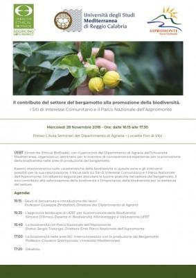 locandina evento(1)