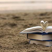 Anche in Calabria come nel resto del Paese la grande fuga dai libri