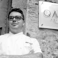Guida Michelin 2020: confermati i 5 ristoranti stellati in Calabria