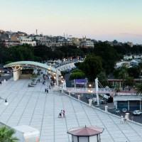 Plastic Free a Reggio Calabria, crescono le adesioni di associazioni e commercianti