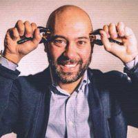 Pasquale Romano