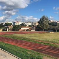 Campo Coni torna struttura sportiva. Ditta pronta ad iniziare i lavori