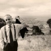 Reggio, la Fondazione Italo Falcomatà riparte dalla cultura