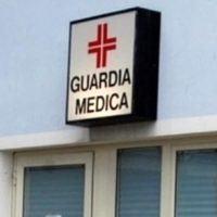 Guardia Medica di Reggio Calabria, numeri di telefono e info utili