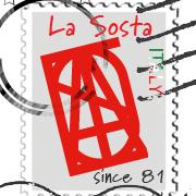 La Sosta