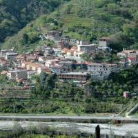 San Roberto, migliora la qualità dell'aria: soddisfatto il Sindaco Vizzari