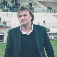 Reggina, inibito il Direttore Sportivo Massimo Taibi