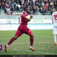 Calciomercato: Salandria, Doumbia e Rubin, aggiornamenti sulle trattative
