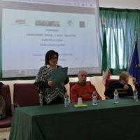 Galluppi-Collodi-Bevacqua discute di sfide educative e cambiamenti sociali e culturali