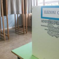 Urne aperte a Reggio Calabria: i numeri dei seggi e le relative scuole