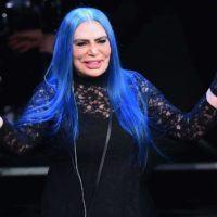 Sanremo 2019, vince Mahmood ma per l'Ariston è Loredana la vera regina