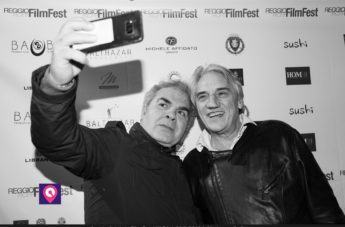 """Reggio Calabria Film Fest, Mimmo Calopresti: """"Via dall'Aspromonte? Non si chiama più così!"""""""