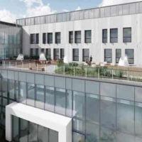 Nuovi ospedali in Calabria: Santelli sollecita il Governo