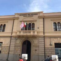 Antonino Zumbo eletto nuovo rettore dell'Università Dante Alighieri