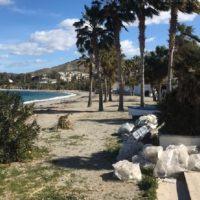 Dall'UE stop alla plastica nelle spiagge. La Puglia arriva prima. La Calabria sta a guardare?