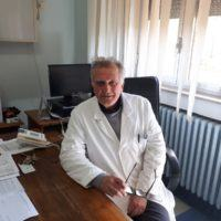 Atto d'amore ai Riuniti, il dott. Cozzupoli a CityNow: