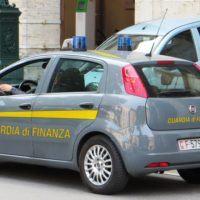 Reggio - 'Ndrangheta, operazione 'Magma': disarticolato il clan Bellocco