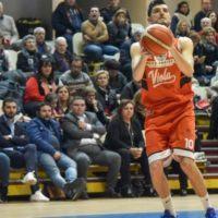 Viola-Pescara, le pagelle di gara-2 dei playoff: Carnovali fa quello che vuole